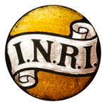 NJB-20140126-004-Edit-200px